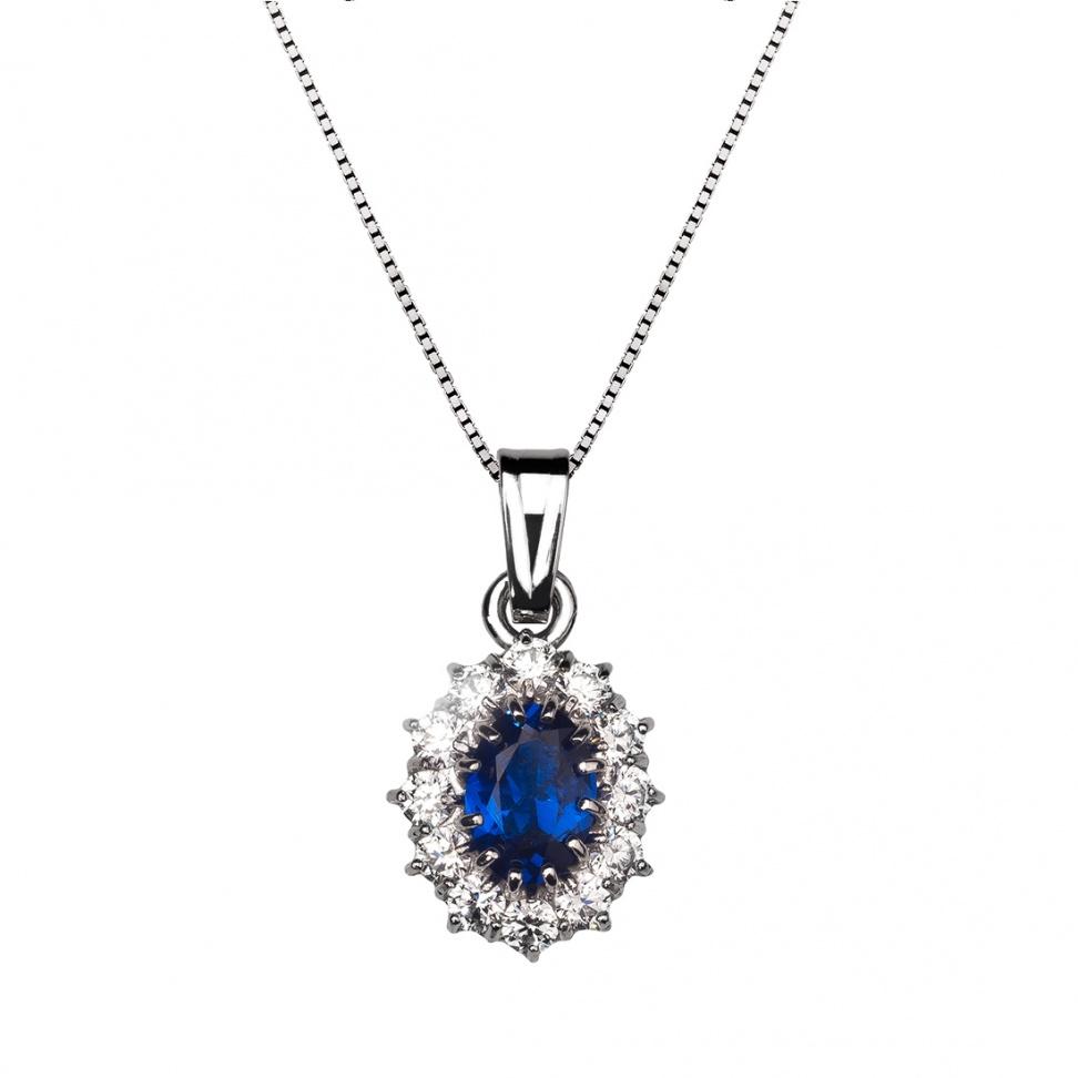 Šperk 96/0009BLN/PN