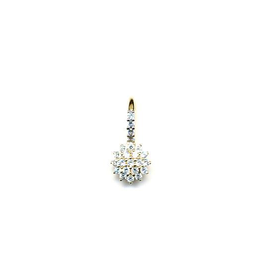 Šperk 96/5115/PE