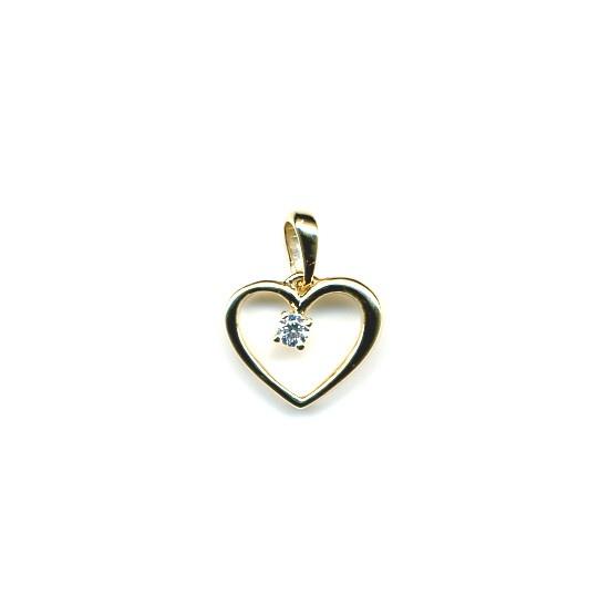 Šperk 96/9266/PE