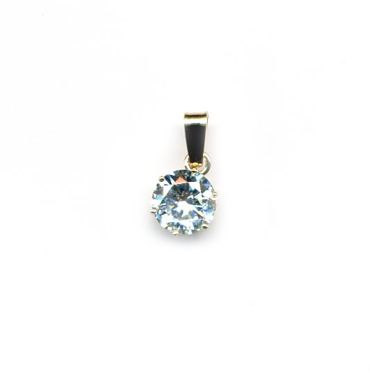 Šperk 96/0633/PE