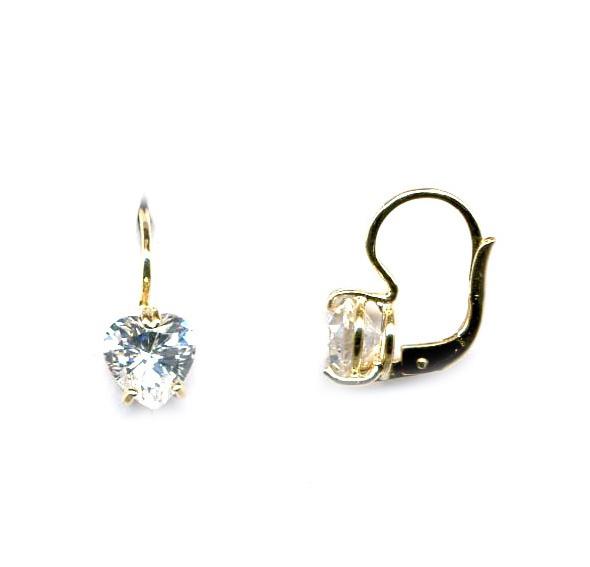 Šperk 96/0890/BO