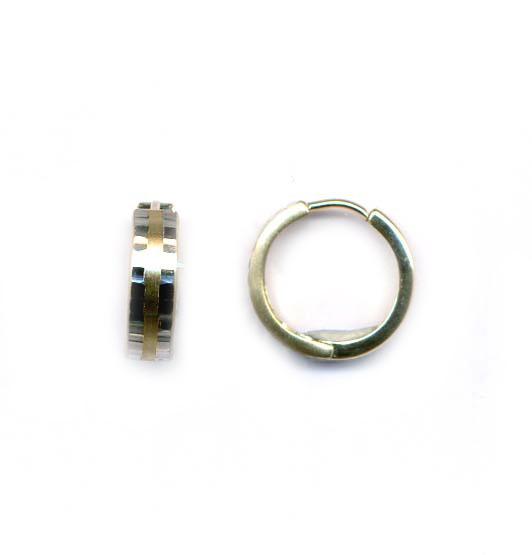 Šperk 208/KL01/G