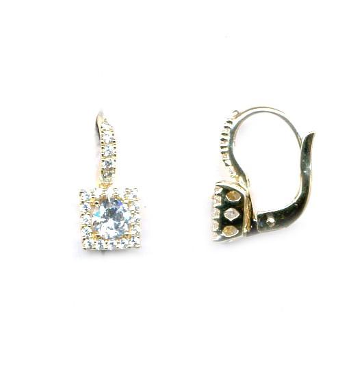 Šperk 96/5330BO