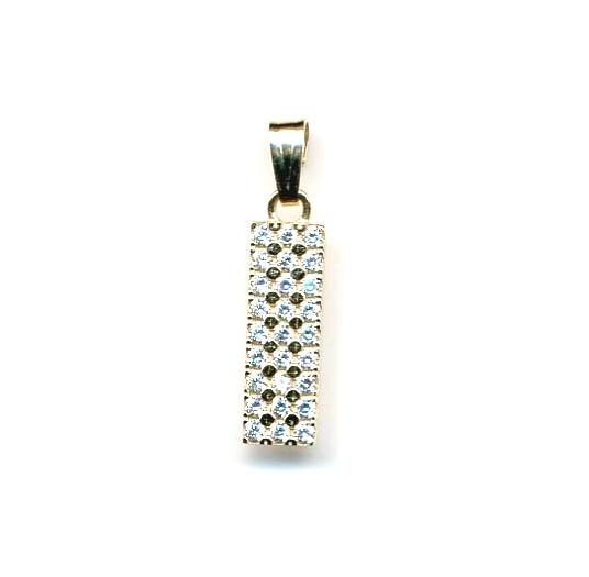 Šperk 96/0380/PE
